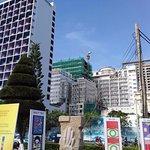 Photo of Galaxy Hotel Nha Trang