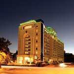 Foto de Holiday Inn Sandton - Rivonia Road