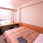 Hotel Nature Osaka Umeda Kishu Railway Group Foto