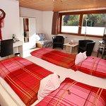 Foto de Hotel Brunnenbach
