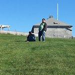 Fort Henry (Fort Henry National Historic Site) Foto