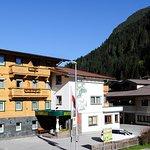 Photo of Hotel Garni Forelle