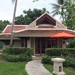 Photo of Santiburi Beach Resort & Spa