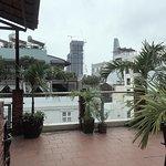 Photo of Vina Terrace Hotel