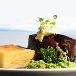 Eye Fillet Steak