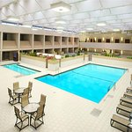Photo of Doubletree by Hilton Bloomington - Minneapolis South
