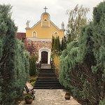 Billede af Hotel Szent Istvan