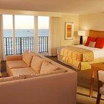 Hilton Clearwater Beach Foto