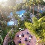 Photo of DoubleTree by Hilton San Diego - Del Mar