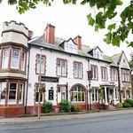 Innkeeper's Lodge Lytham St Annes exterior