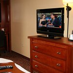 Hampton Inn Green Bay Foto