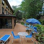 Photo of Wyndham Durango