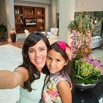 Photo of Doubletree by Hilton San Juan