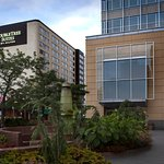 Photo of DoubleTree Suites by Hilton Minneapolis