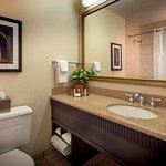 Photo of DoubleTree Suites by Hilton Minneapolis