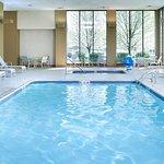 Photo of Doubletree by Hilton Hotel Detroit-Dearborn