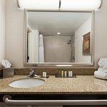 ACC Bathroom 2