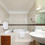Photo de Novotel Cairns Oasis Resort