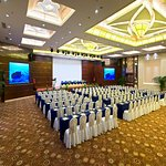 Photo of New Era Hotel Kunming
