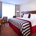 Ameron Hotel Königshof Bonn Foto