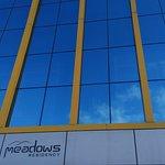 Meadows Residency - Ooty Foto