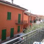 Photo of Hotel Raphael