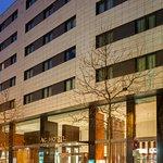 AC Hotel Lleida