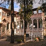 Photo of Villa Pieve Country House