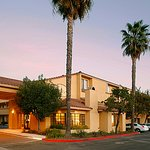 Foto de Holiday Inn Express Simi Valley
