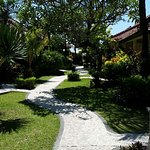 Photo of COOEE Bali Reef Resort