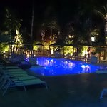 Photo of Atlantica Oasis Hotel