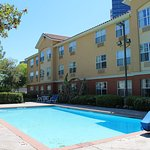 Photo of Extended Stay America - Houston - Med. Ctr. - NRG Park - Braeswood Blvd