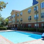 Extended Stay America - Houston - Med. Ctr. - NRG Park - Braeswood Blvd
