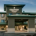 Photo of Country Inn & Suites By Carlson, Madison West