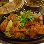 Best Indian restaurant in Brisbane! Great service, great food, fair prices. 1000% recommended