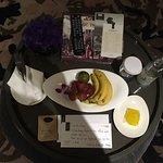 Hotel de l'Opera Hanoi - MGallery Collection Foto