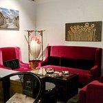 Shichahai Sandalwood Boutique Hotel Foto