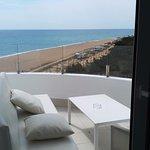 FERGUS Style Mar Mediterrania Foto