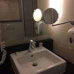 Photo of Ibis Styles Brussels Centre Stephanie