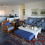 Photo of Knysna Quays Accommodation