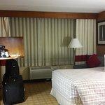 Photo of Metro Points Hotel - Washington North