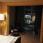Hotel M68 Foto