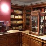 Foto di Imhoff-Stollwerck Museum (Chocolate Museum)