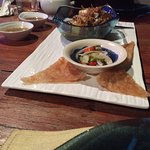 Lae Lay Grill Foto