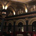 Foto di Merchant Hotel