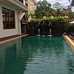 Royal Crown Hotel & Spa Foto