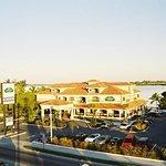 Courtyard Key West Waterfront