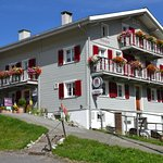 Photo of Gasthaus Alpina