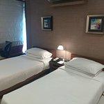 Foto de Hotel Casa Fortuna