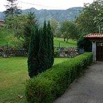 Foto Casa De Aldea Villalen